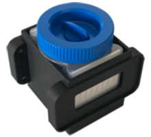 Cup-adapter-web